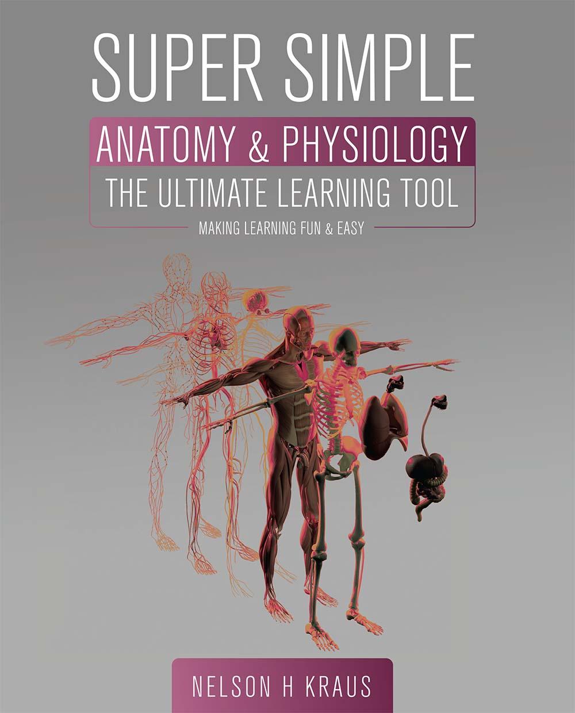 Biol 103 Principles Of Human Anatomy